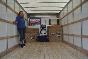 New moving vans: More room, better value
